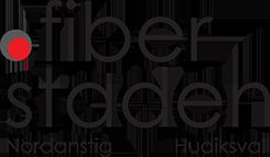 fiberstaden-logo